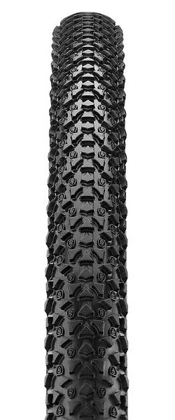 Ritchey Cross Comp Shield Tire 700 x 35