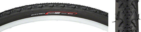 Ritchey CX Comp Speedmax Tire