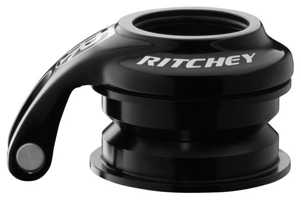 Ritchey Cyclocross Pro Press-Fit Headset (1 1/8 inch)