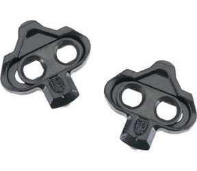 Ritchey Pro-V4/V5 Mountain Cleats