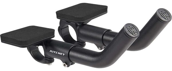 Ritchey Mini Sliver Clip-On Kit
