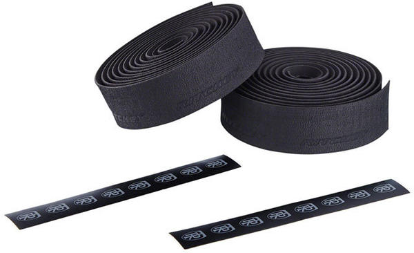 Ritchey Pave Bar Tape Color: Black