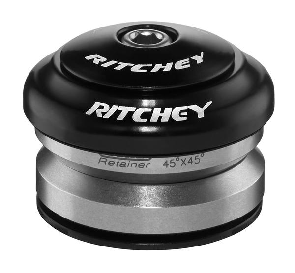 Ritchey Pro Drop-In Headset (1 1/8 inch)