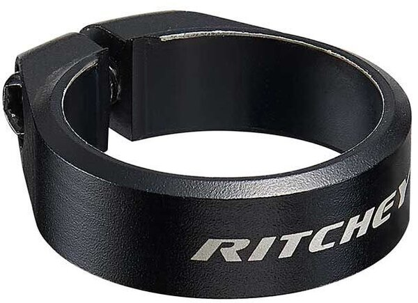 Ritchey Seatpost Clamp 30.9mm