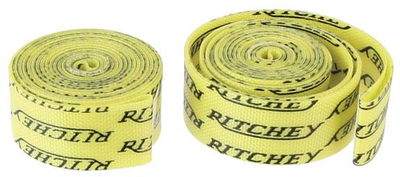 Ritchey Snap-On Rim Strip