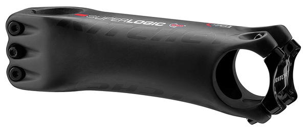 Ritchey SuperLogic C-260 Carbon Stem