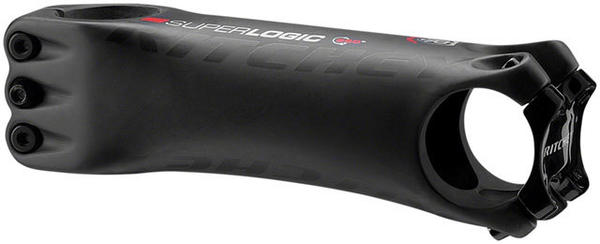 Ritchey Superlogic C260 84D Stem