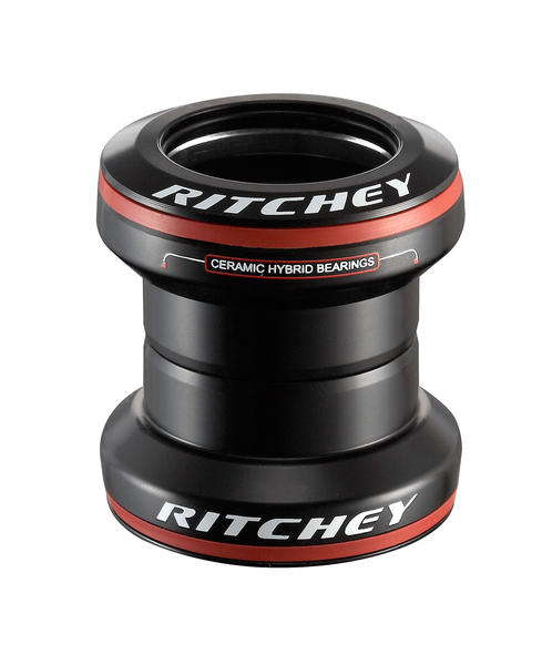 Ritchey SuperLogic Threadless Headset