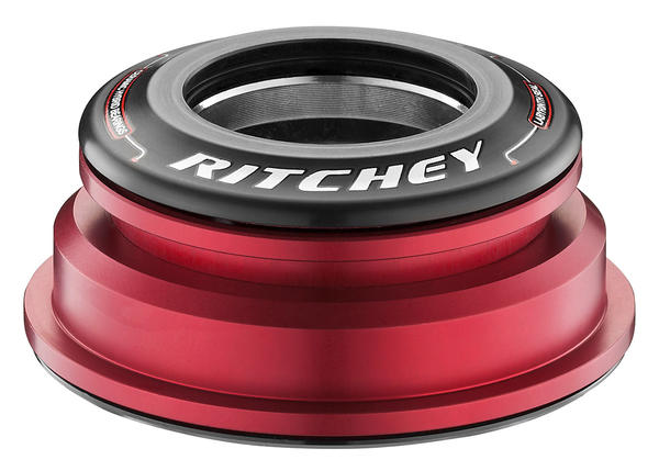 Ritchey Superlogic Zero Press Fit Tapered Headset
