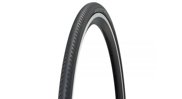 Ritchey Tom Slick Comp 26-Inch Color: Black