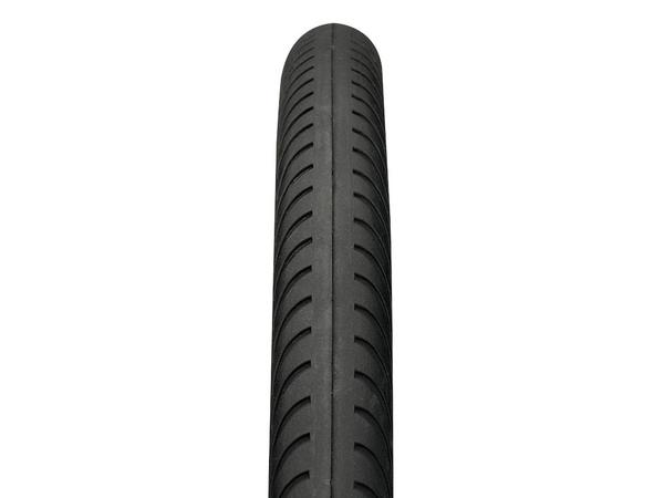Ritchey Tom Slick Tire WCS 27.5-inch