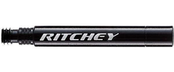 Ritchey Valve Extender 50mm