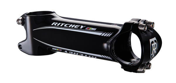 Ritchey WCS 4Axis 44 Stem