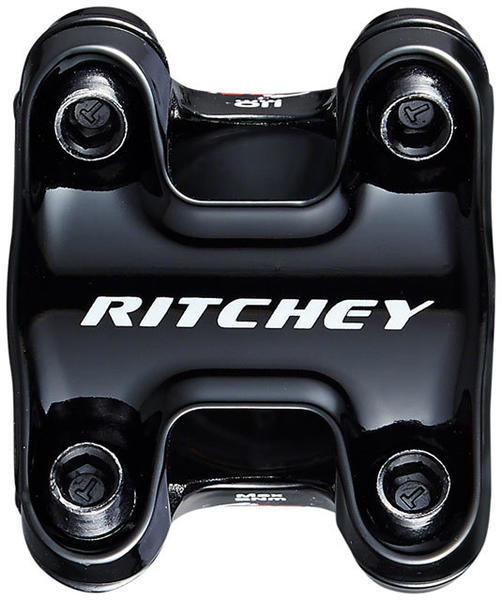 Ritchey WCS C-220 Stem Face Plate Replacement