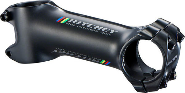 Ritchey WCS C220 73D Stem Color: Matte Black