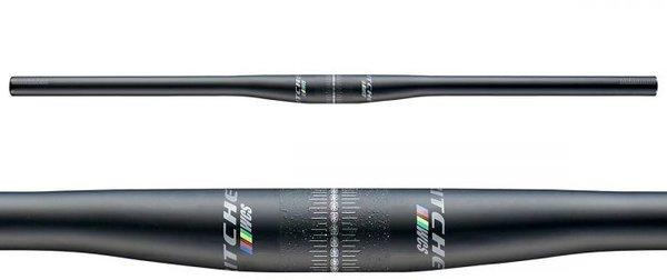 Ritchey WCS Carbon Flat +/-5 Handlebar