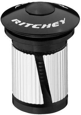 Ritchey WCS Headset Compression Device