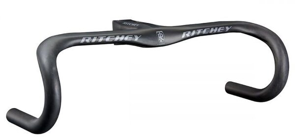 Ritchey WCS Carbon Solostreem Handlebar/Stem