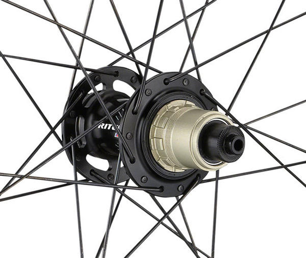 Ritchey WCS Freehub body for Vantage and Trail SRAM XD