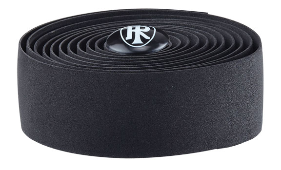Ritchey Classic Bar Tape Color: Black