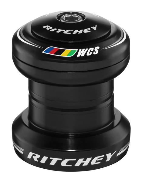 Ritchey WCS Logic Threadless Headset