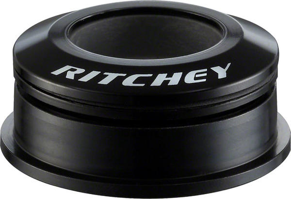 Ritchey Comp Logic Zero Tapered Headset