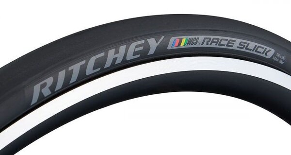 Ritchey WCS Race Slick