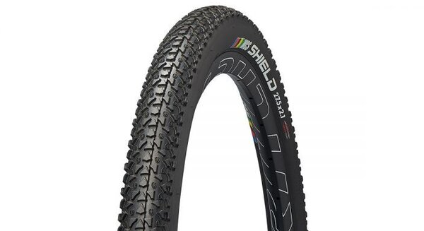 Ritchey Shield Tire WCS 29-inch