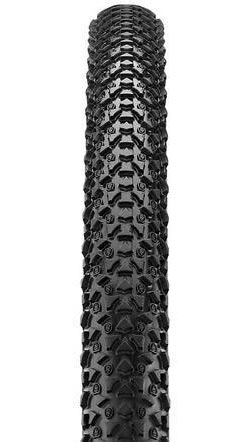 Ritchey WCS Shield Cross Tubless Ready