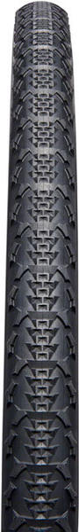 Ritchey WCS Speedmax Tire: Tubeless Ready