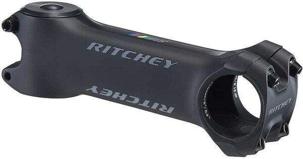 Ritchey WCS Toyon Stem Color: Blatte
