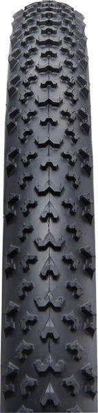 Ritchey WCS Trail Bite Tire: 29-inch Tubeless