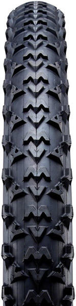 Ritchey WCS Trail Drive Tire: 27.5-inch Tubeless
