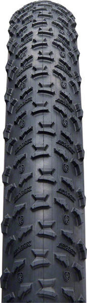 Ritchey Z-Max Evolution Comp Tire