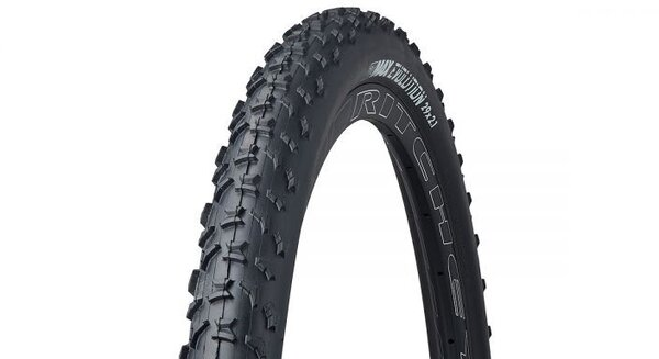 Ritchey Z-Max Evolution WCS 29-inch Color: Black