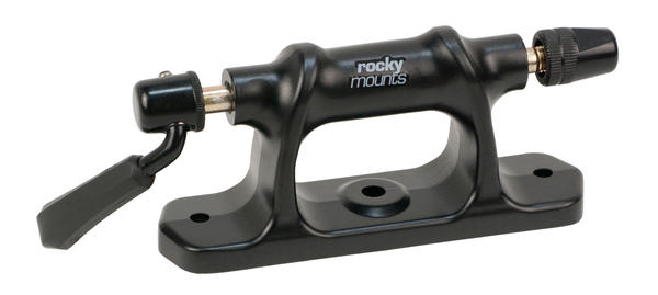 RockyMounts 9mm Clutch