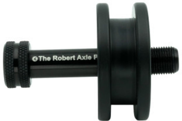 Robert Axle Project Drive Thru Dummy Hub