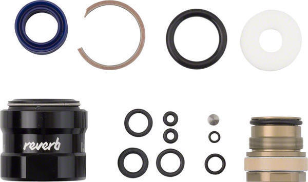 RockShox Reverb B1 400-Hour or 2-Year Service Kit
