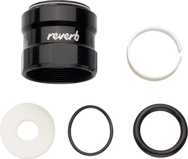 RockShox 2017 Reverb / Reverb Stealth 200 Hour / 1 Year Service Kit B1