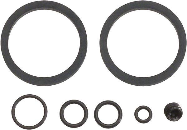 RockShox Disc Brake Service Kit—05-07 Juicy