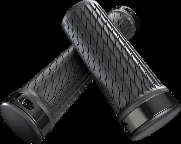 RockShox Locking Grips for TwistLoc