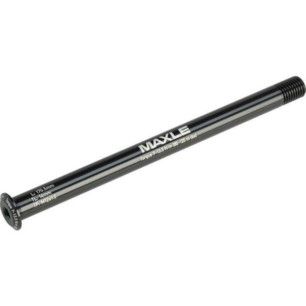 RockShox Maxle Stealth Rear Thru-Axle