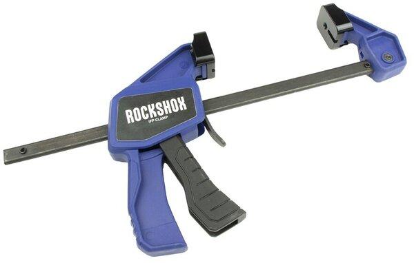 RockShox Rear Shock Clamp Tool
