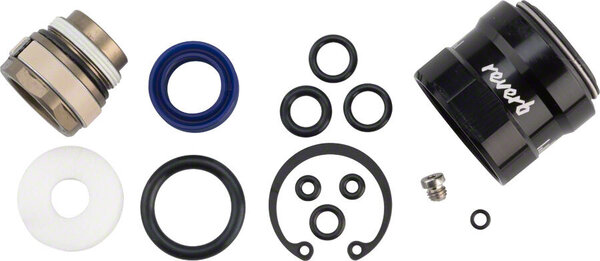 RockShox Reverb A2 200-Hour or 1-Year Service Kit