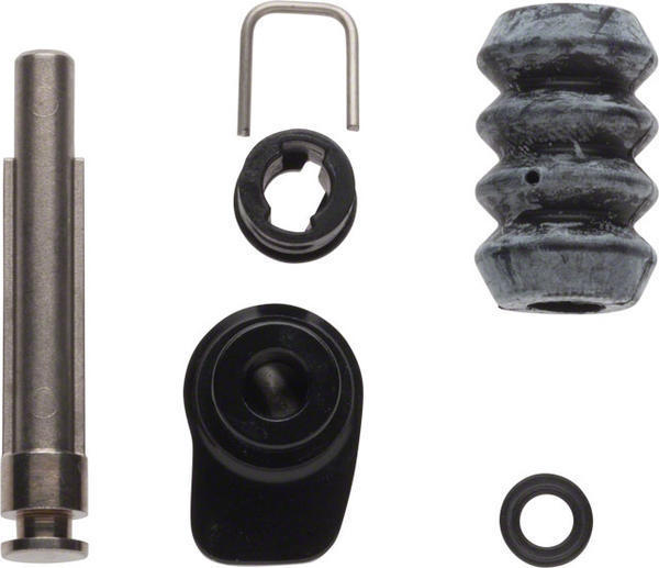 RockShox Reverb Remote Button Kit A1 Model: Left