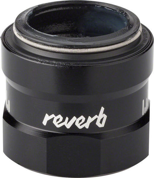 RockShox Reverb Top Cap Assembly B1