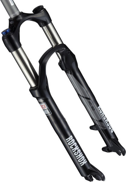 RockShox XC 32 TK 29er (tapered)