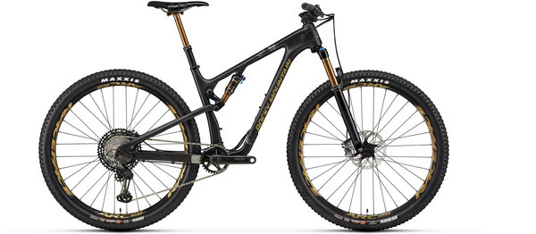 Rocky Mountain Element Carbon 90