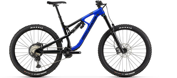 Rocky Mountain Slayer Carbon 70