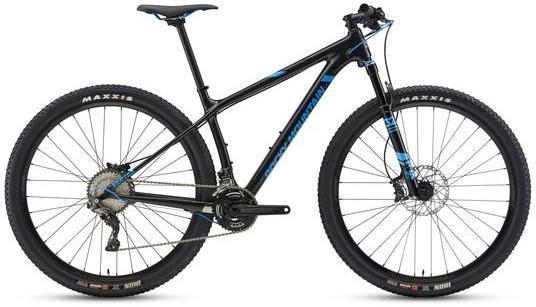 Rocky Mountain Vertex 970 RSL